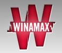 Winamax choisit MediaMind pour développer ses e-campagnes
