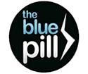 Deux nouveaux clients chez theBluePill