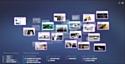 Le catalogue corporate papier de Peugeot devient numérique