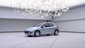 Nouvelle campagne de publicité en 3D pour la Peugeot 207