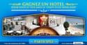 Best Western fait du buzz sur Internet avec son jeu 'gagner un hôtel'