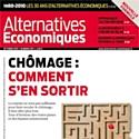 Alternatives Économiques fête ses 30 ans
