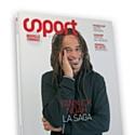Le magazine 'Sport' cherche un second souffle