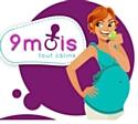 Houra.fr simplifie la vie des jeunes mamans