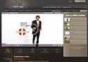Des hyperliens sur vidéo pour un contenu interactif