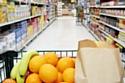 'L'amélioration séquentielle des résultats' selon Carrefour