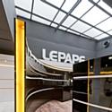 Lepape premier Concept Store sportif