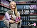 Conforama lance une nouvelle enseigne Confo Déco