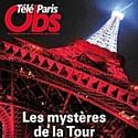 Les boomers à l'honneur dans TéléObs Paris