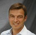 Denis Gaucher, directeur du nouveau pôle publicité de Kantar Media France.