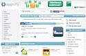 Appcity donne de la visibilité aux applications mobiles