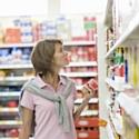 Demandtec cerne les clients des distributeurs