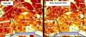 Experian lance un fichier géolocalisé de 12 millions d'individus
