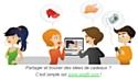 Wigift.com donne des idées de cadeaux