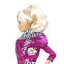 Barbie Laure Manaudou et Barbie video girl
