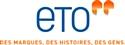 ETO crée son département mobile