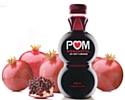 POM Wonderful, le nouveau jus 100% de grenade, arrive en France