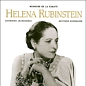 Helena Rubinstein retirée du marché français