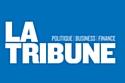 'La Tribune' lance une nouvelle formule