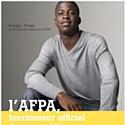 Les stagiaires, égéries de l'AFPA