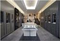 Piaget ouvre un flagship à Londres