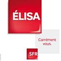 SFR révèle sa nouvelle signature de marque