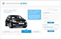 Volkswagen renouvelle son outil de fidélisation