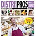 Le groupe Gratuit Pros sort un cinquième titre de presse