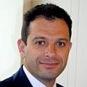 Michel Murino à la présidence de Kantar Health France