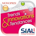 Monoprix et les 'early adopters'