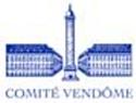 Le Comité Vendôme illumine la colonne Vendôme