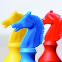 Bilan et perspectives du marché des jeux et jouets