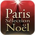 Paris Sélection Noël by Forecomm