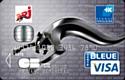 NRJ Banque Pop', nouvelle carte de paiement pour les jeunes