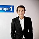 Alexandre Bompard remplace Christophe Cuvillier à la tête de la Fnac