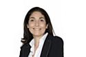 Florence Baranes-Cohen élue personnalité communicante 2010
