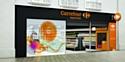 Carrefour teste deux nouveaux formats