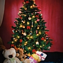 Budget: un Noël frileux