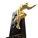 Trophées 'Action Commerciale' : Guillaume Girard-Reydet, directeur national des ventes de Ricard, élu manager de l'année 2010