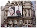 Dès 2011, le rayon 'femme' du Printemps Haussmann s'offre une rénovation