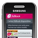 Airtag lance un porte-cartes de fidélité NFC