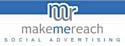 MakeMeReach annonce le gain de trois nouveaux budgets