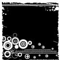 Next One introduit le code 2D dans ses affiches