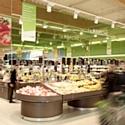 AKDV signe les nouveaux supermarchés Match