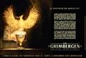 Grimbergen change d'identité