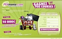 Pixmania organise sa campagne de recrutement via un jeu-concours