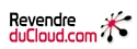 Lancement de Revendreducloud.com