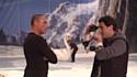 Gillette crée le buzz pour Gillette Fusion Proglide