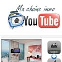 Avendrealouer.fr connecte les agents immobiliers aux réseaux sociaux