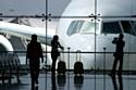 Aéroports de Paris et JCDecaux s'associent